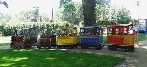 trenulet-Parcul-Copiilor